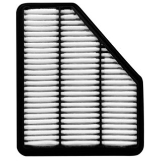 长安轿车(CHANGAN)原厂空气滤清器/空气滤芯 CS75 2014款 1.8T/2.0L 适用