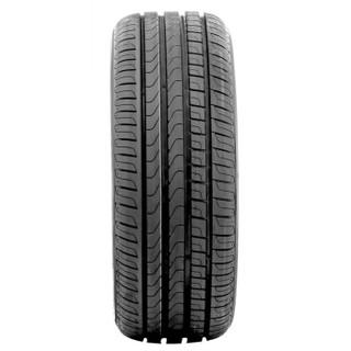 Pirelli 倍耐力 新P7 225/50R17 98Y 汽车轮胎