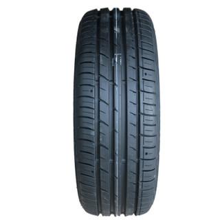 飞劲轮胎(FALKEN) 225/60R16 ZE914 98V