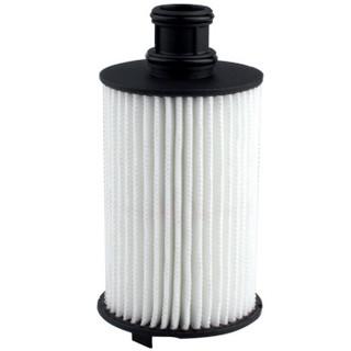 曼牌(MANNFILTER)机油滤清器HU8008z(F-Type3.0 /XF3.0/发现45.0/揽胜运动版5.0/)厂家直发
