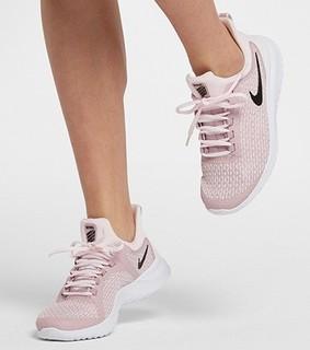 NIKE 耐克 RENEW RIVAL 2E AV8457 女士跑鞋