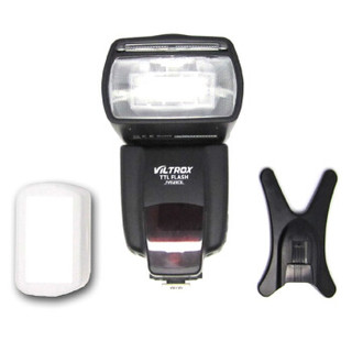 Lytro illum 光场相机定制闪光灯