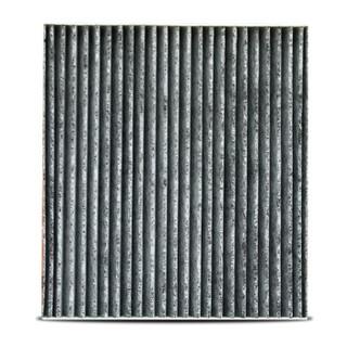 卡卡买水晶滤清器/三滤套装 除PM2.5空调滤芯+空气滤芯+机油滤芯三件套 马自达睿翼2.5(09款)厂直