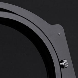 耐司(NiSi)腾龙15-30mm 支架系统 150mm 方形插片系统