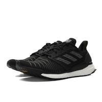 adidas 阿迪达斯 CQ3171 SOLAR BOOST 男士跑步鞋