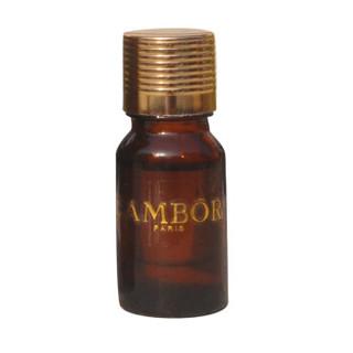 兰博(LAMBOR)汽车香水 汽车挂件车载香水补充液 古龙香型 金黄色