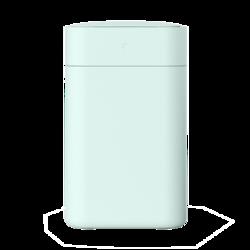 拓牛智能垃圾桶自动感应开盖垃圾桶