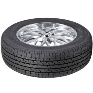 普利司通Bridgestone轮胎/汽车轮胎 205/65R16 95H B390 原厂配套天籁/适配起亚K5/北汽S3/ix25/威霆/迈瑞宝