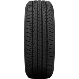 普利司通Bridgestone轮胎/汽车轮胎 205/65R15 94V 泰然者 ER33 原厂配套雅阁/适配科鲁兹/索纳塔/雅阁/景程