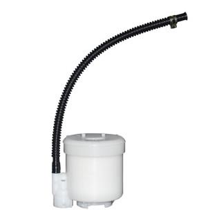 马勒(MAHLE)汽滤/汽油滤/燃油滤清器KI18(卡罗拉(12年之前))