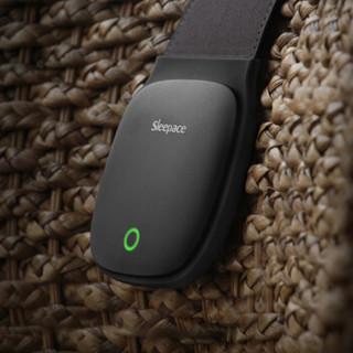 Sleepace享睡RestOn智能睡眠监测仪器无感非穿戴睡眠监测设备 精准监测 高档健康礼品