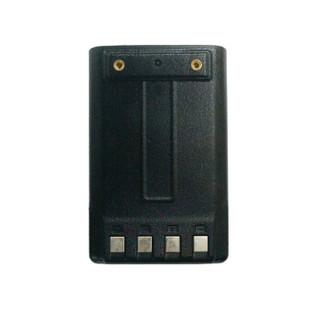 SMP V8 1200 mAH锂电池