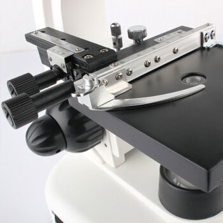 CIWA 西湾 MILF-1600X 生物显微镜 80X-1600X