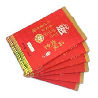 老北京特产 红螺 北京宫廷素食礼盒1070g中华老字号