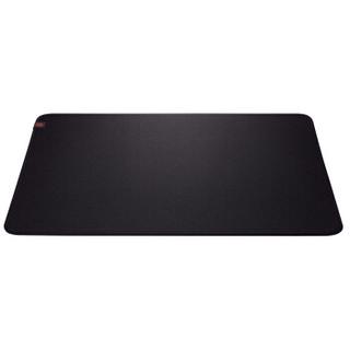 明基(BenQ)ZOWIE GEAR 卓威 奇亚 GTF-X 电竞鼠标垫 黑色