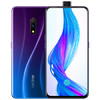 realme X 智能手机 (6GB、64GB、全网通、朋克蓝)