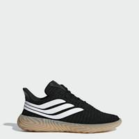 adidas Originals Sobakov 男士休闲运动鞋