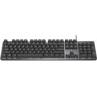 Logitech 罗技 K845 机械键盘 罗技K845机械键盘-茶轴