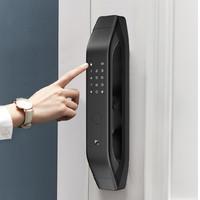 补贴购:Di 小嘀 Q3 全自动智能指纹锁