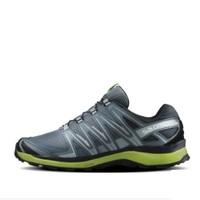 Salomon 萨洛蒙 XA LITE 男/女款越野跑鞋  *2件