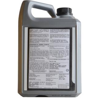 沃尔沃(VOLVO)汽车用品 4S店原厂配件自动变速箱油/波箱油4L S60/XC60/V40/V60 5缸/6缸/新动力4缸(厂商送)
