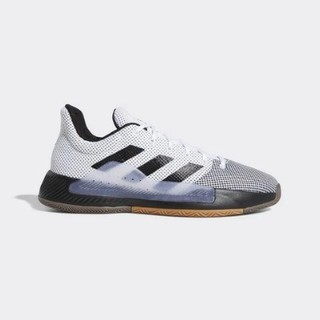 adidas 阿迪达斯 Pro Bounce Madness Low 男款篮球鞋
