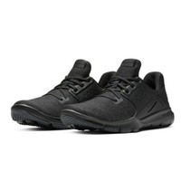 NIKE 耐克 Flex Control TR3 男子训练鞋
