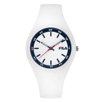 FILA 斐樂 FLL38-777-004 中性石英手表