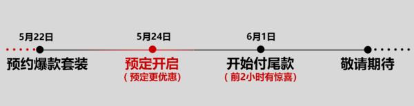 京东 SONOS音频 预售开启