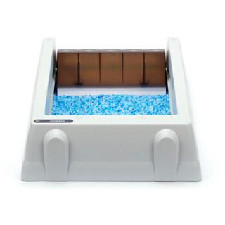 贝适安(PetSafe)ScoopFree经典款自洁式猫砂盆 智能猫厕所 自动猫砂盆