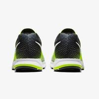 NIKE 耐克 AIR ZOOM 831356-007 女士跑步鞋
