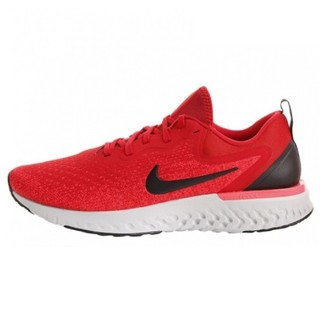 NIKE 耐克 ODYSSEY REACT AO9819 男子跑步鞋
