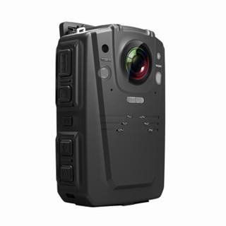 解密者(DECRYPTERS)B10 高清执法记录仪摄像机 专业现场记录仪 红外夜视 内置32G【双电池】