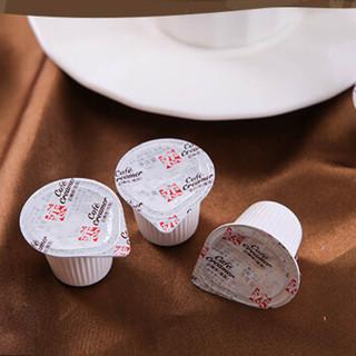 中国台湾 恋牌 奶精球 奶油球 咖啡伴侣 250ml/袋