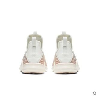 Nike Free TR Ultra MTLC  AV2140 女子训练鞋