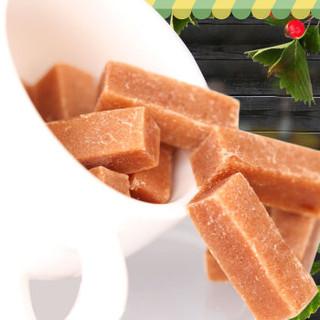 果田传香 蜜饯果干山楂条412g共2袋 山楂片块条卷无食品添加零食