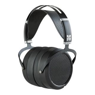 历史低价 : HiFiMAN 头领科技 HE5se 头戴式耳机