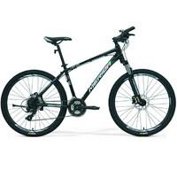 MERIDA 美利达 雄狮660 24速 山地自行车