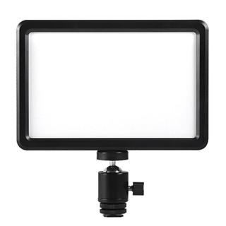 斯丹德 (sidande) LED-006A 内置电池摄像灯相机灯摄像机DV拍照婚庆补光灯