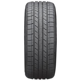 耐克森(NEXEN) 轮胎/汽车轮胎 205/60R16 92H CP672 原配现代名图/起亚K4 适配英朗/科鲁兹/丰田EZ/马自达3