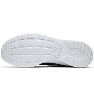 NIKE 耐克 男子休闲鞋TANJUN 天君运动鞋 812654-011 黑色 42码