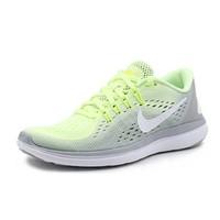 NIKE 耐克 Flex 2017 RN 898476 女子跑步鞋
