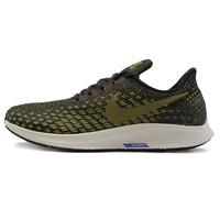 NIKE 耐克 AIR ZOOM PEGASUS 35 942851 男/女子跑步鞋