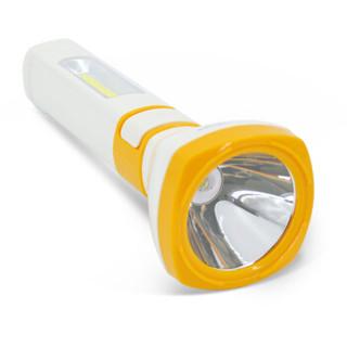 安备 户外照明灯 手电筒 强光手电 LED充电式手电筒 2122