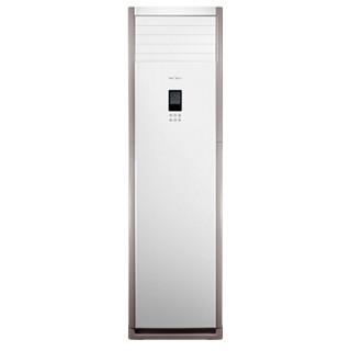美的(Midea)5匹商用柜机空调 落地立柜式中央空调 5匹冷暖定速380V KFR-120LW/SDY-PA400(D3)