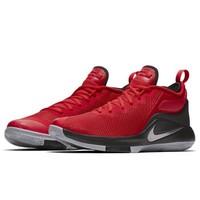NIKE 耐克 LeBron Witness II EP 男子篮球鞋