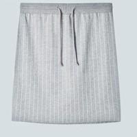 Baleno 班尼路 38708007 女士半身裙