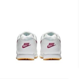 NIKE 耐克 Outburst 女子运动鞋