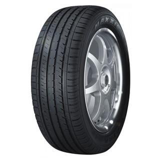 玛吉斯(MAXXIS)轮胎/汽车轮胎 215/55R16 93V MA510 原配雪铁龙C4L/标志408 适配蒙迪欧/迈腾/思域