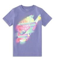 Nike 耐克 SPORTSWEAR 女大童短袖T恤 BQ6042
